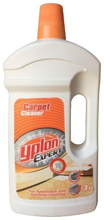 Yplon Шампунь для ковров