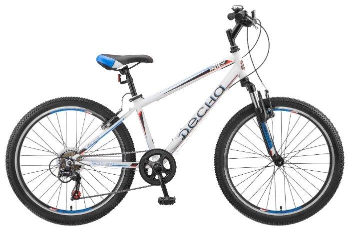Подростковый велосипед Десна Метеор 24