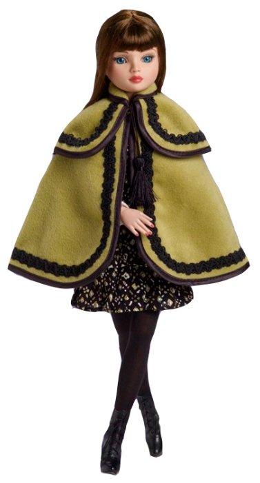 Tonner Комплект одежды одежды A Bit Foggy для кукол Ellowyne
