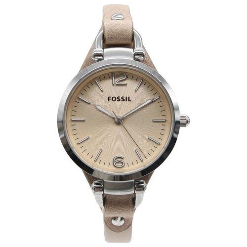 Наручные часы FOSSIL ES2830 fossil es2830