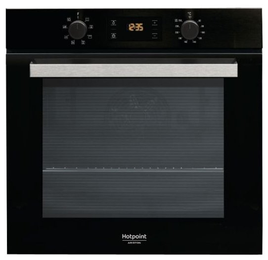 Hotpoint-Ariston FA3 540 JH BL