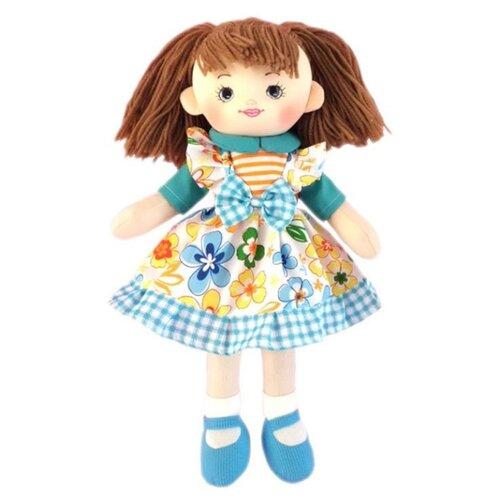Купить Мягкая игрушка Gulliver Кукла Хозяюшка 30 см, Мягкие игрушки