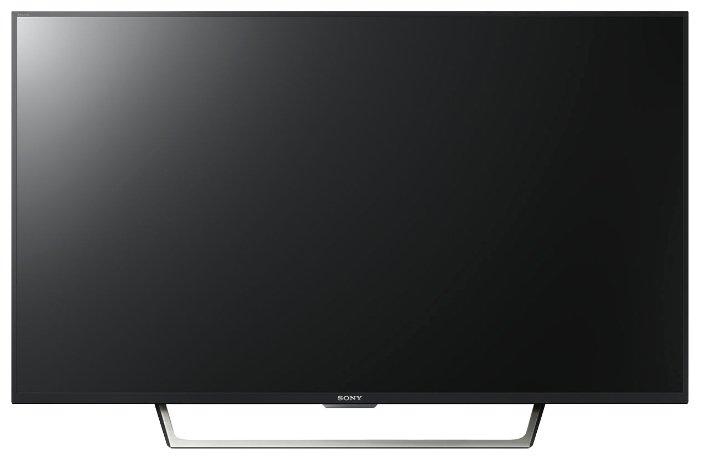 Sony KDL-43WE754