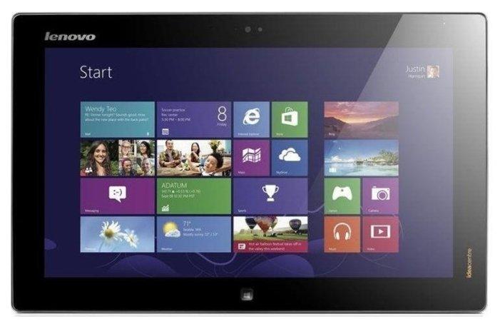 Моноблок 19.5`` Lenovo IdeaCentre Flex 20