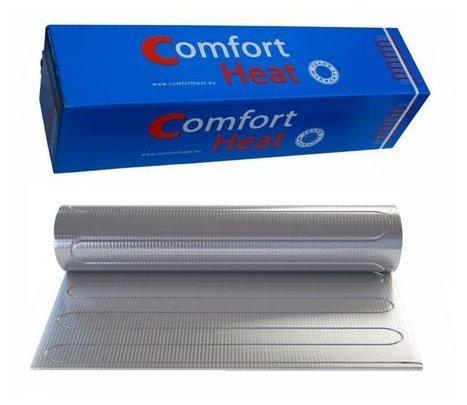 Электрический теплый пол Comfort Heat CTAF-140 210Вт