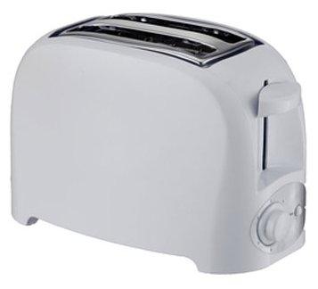 DEXP TS-2000