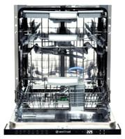 Посудомоечная машина Vestfrost VFDW6053
