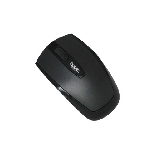 Мышь Havit HV-MS902GT wireless Black USB
