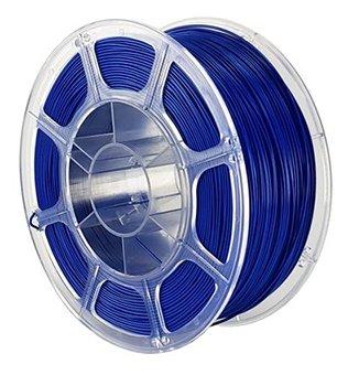 PLA пруток НИТ 1.75 мм синий супер
