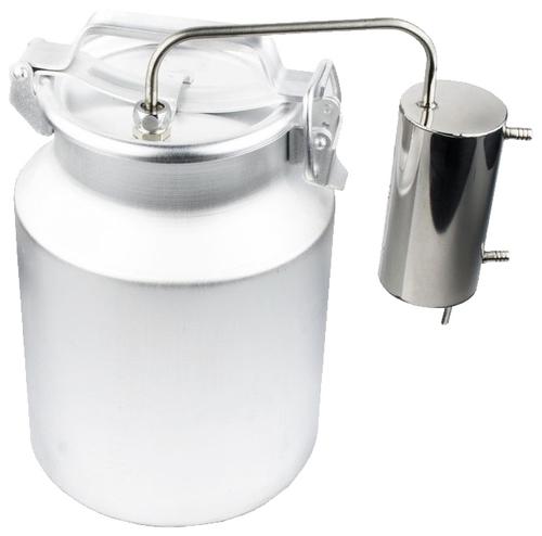 Самогонный аппарат эконом самогонный аппарат холодильник купить в