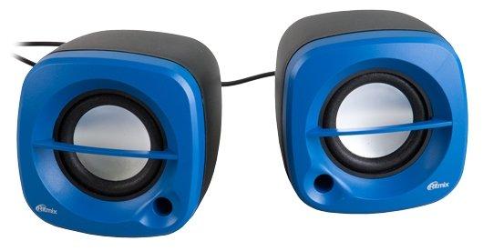 Компьютерная акустика Ritmix SP-2030