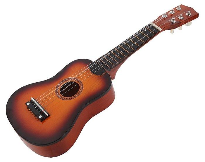 Shantou Gepai гитара 46143