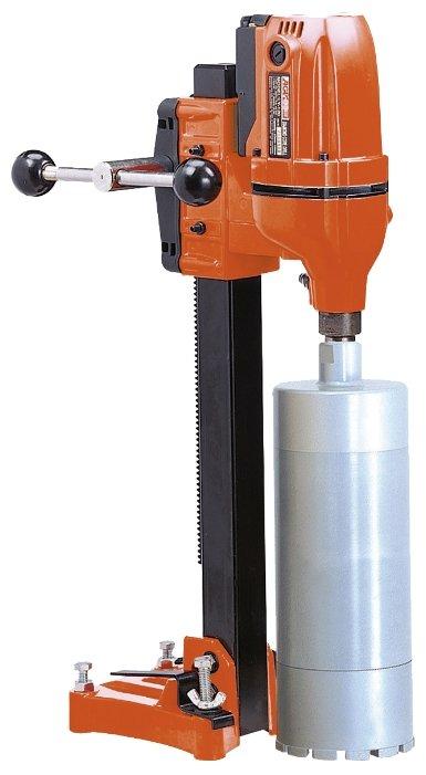 Установка для алмазного бурения AGP LY120