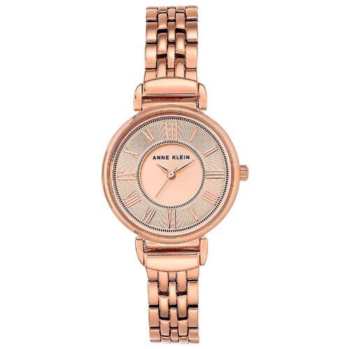 Наручные часы ANNE KLEIN 2158RGRG наручные часы anne klein 2151mpsv