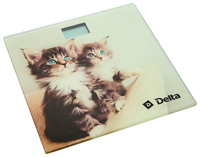 DELTA D-9228