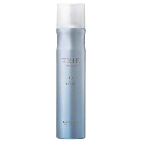 Lebel Cosmetics Trie Juicy Увлажняющий спрей супер-блеск для волос, 170 гМаски и сыворотки<br>