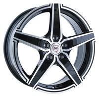 Колесный диск NZ Wheels F-1