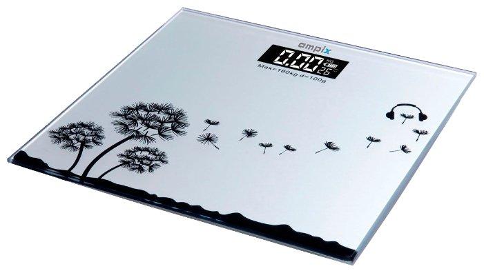 Весы Ampix AMP 7245
