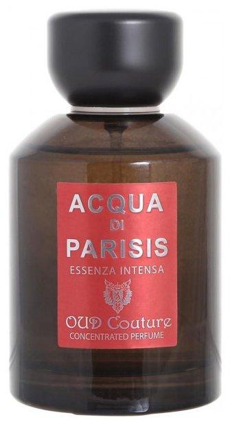 Reyane Acqua Di Parisis Oud Couture