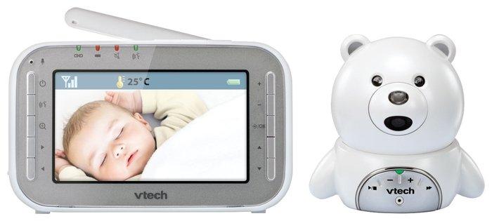 Видеоняня VTech BM4200