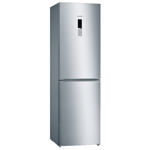Холодильник Bosch KGN39VL17RХолодильники<br>