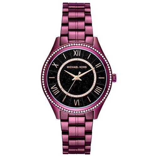 Наручные часы MICHAEL KORS MK3724 наручные часы michael kors mk3191