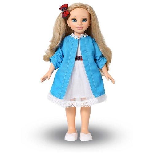 Купить Интерактивная кукла Эсна 5, 47 см, В2979/о, Весна, Куклы и пупсы
