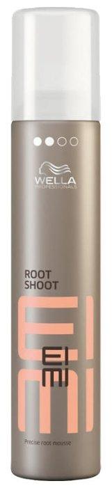 Wella Professionals Eimi Root Shoot Спрей-мусс для прикорневого объема