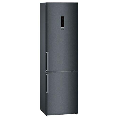 Холодильник Siemens KG39EAX2OR siemens hb636gns1