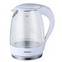 Чайник Magnit RMK-2228 - фото 1