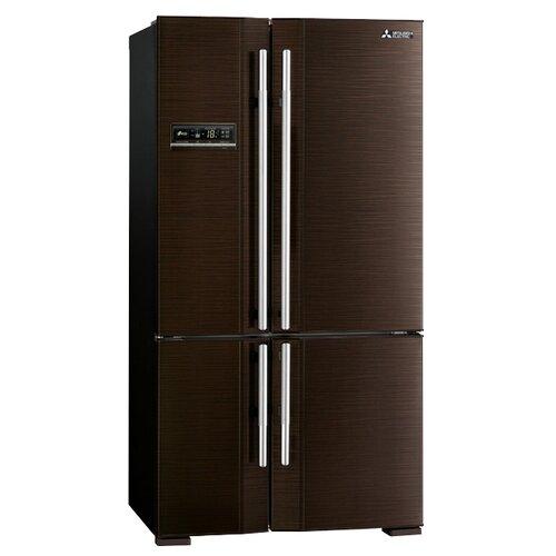Холодильник Mitsubishi Electric MR-LR78G-BR-R