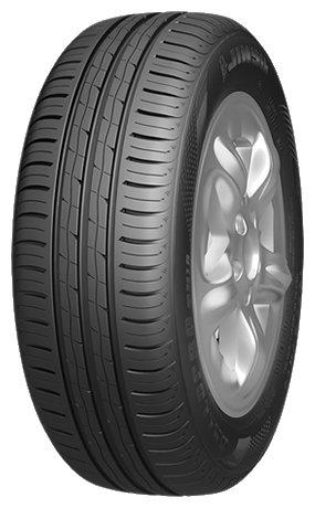 Автомобильная шина Jinyu YH16 185/70 R13 86T