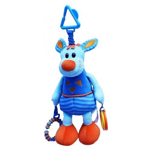 Подвесная игрушка ROXY-KIDS Ослик Бурро (RBT9908)