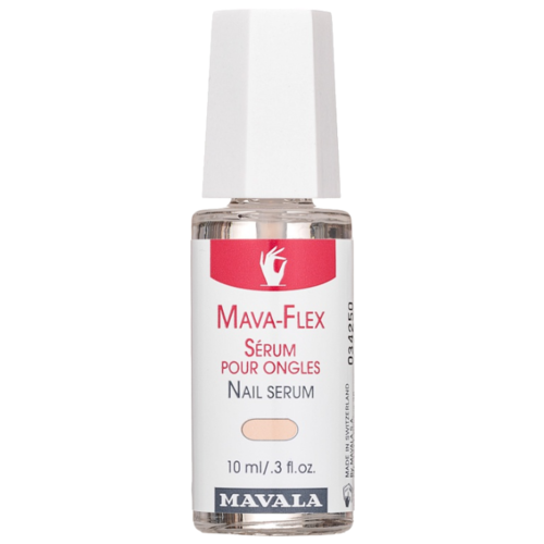 Сыворотка Mavala Mava-Flex Serum, 10 мл