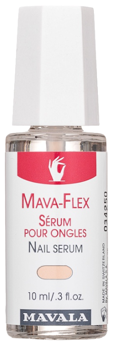 Сыворотка Mavala Mava Flex Serum