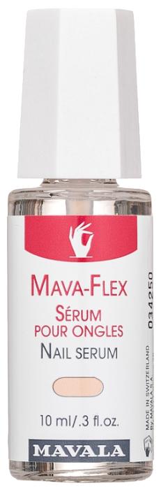 Сыворотка Mavala Mava-Flex Serum