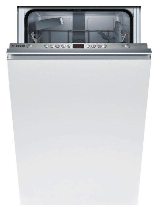 Bosch SPV 45DX00 R