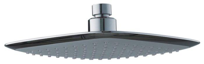 Верхний душ Ledeme M28