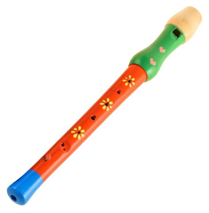 АНДАНТЕ флейта Д217а