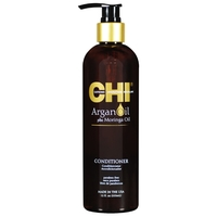 CHI кондиционер Argan Oil plus Moringa Oil