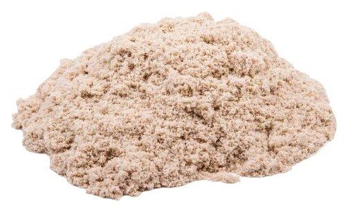 Кинетический песок Космический песок Светящийся в темноте KP1KG