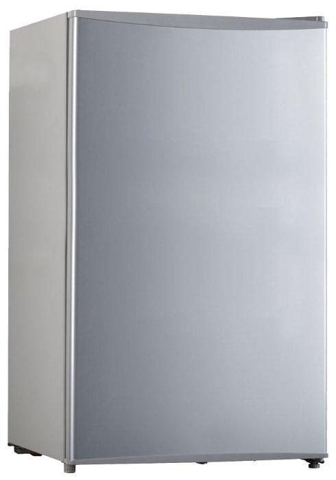 Холодильник SUPRA RF-096