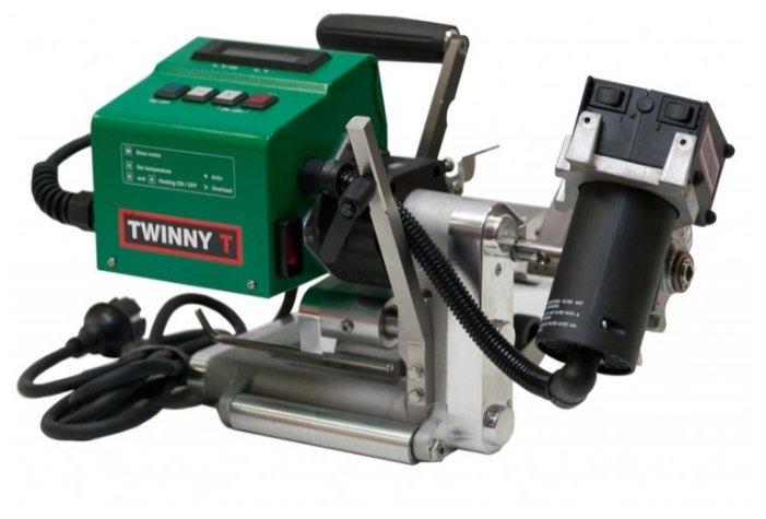 Аппарат универсальный Leister Twinny T 107.562