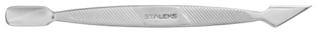 Лопатка STALEKS CLASSIC P3-10-01 (Л-01)