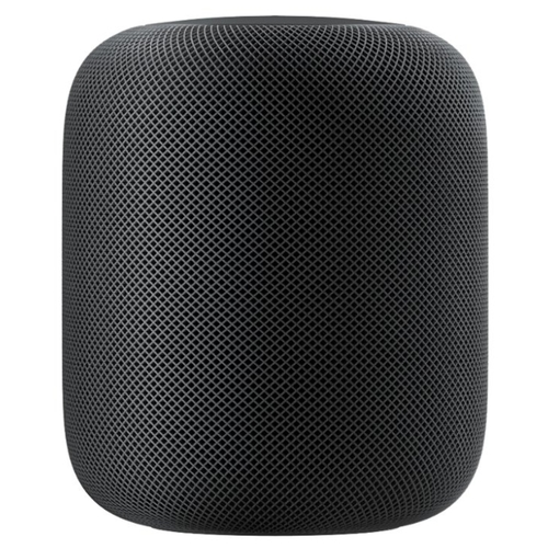 Умная колонка Apple HomePod фото 1