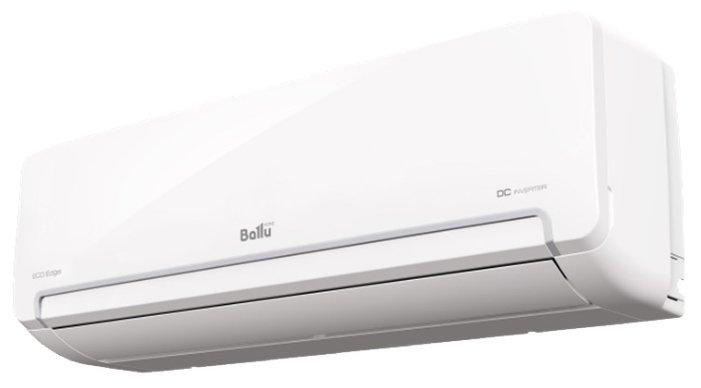 Сплит-система инверторного типа BALLU BSLI-12HN1/EE/EU/18Y комплект