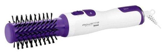 Фен-щетка Rowenta CF 9110