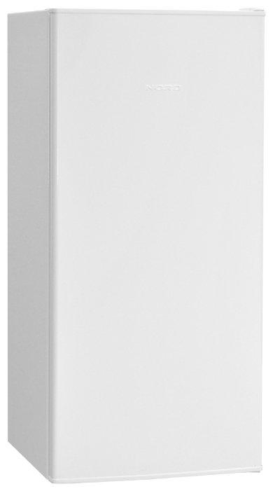 Холодильник NORD ДХ 404-012