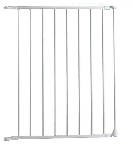Baby Dan Секция ворот безопасности A/B 60 см