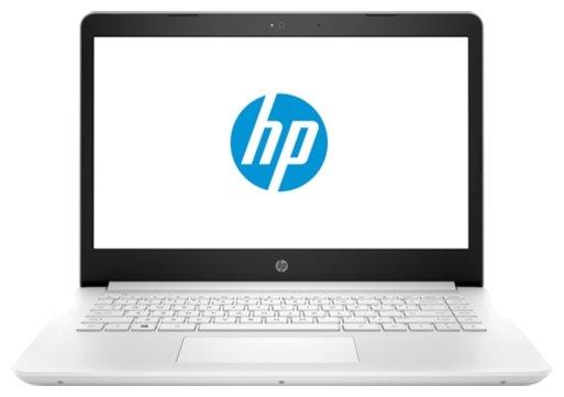 "HP 14-bp012ur (Intel Core i5 7200U 2500 MHz/14""/1920x1080/6Gb/1128Gb HDD+SSD/DVD нет/AMD Radeon 530/Wi-Fi/Bluetooth/Windows 10 Home)"